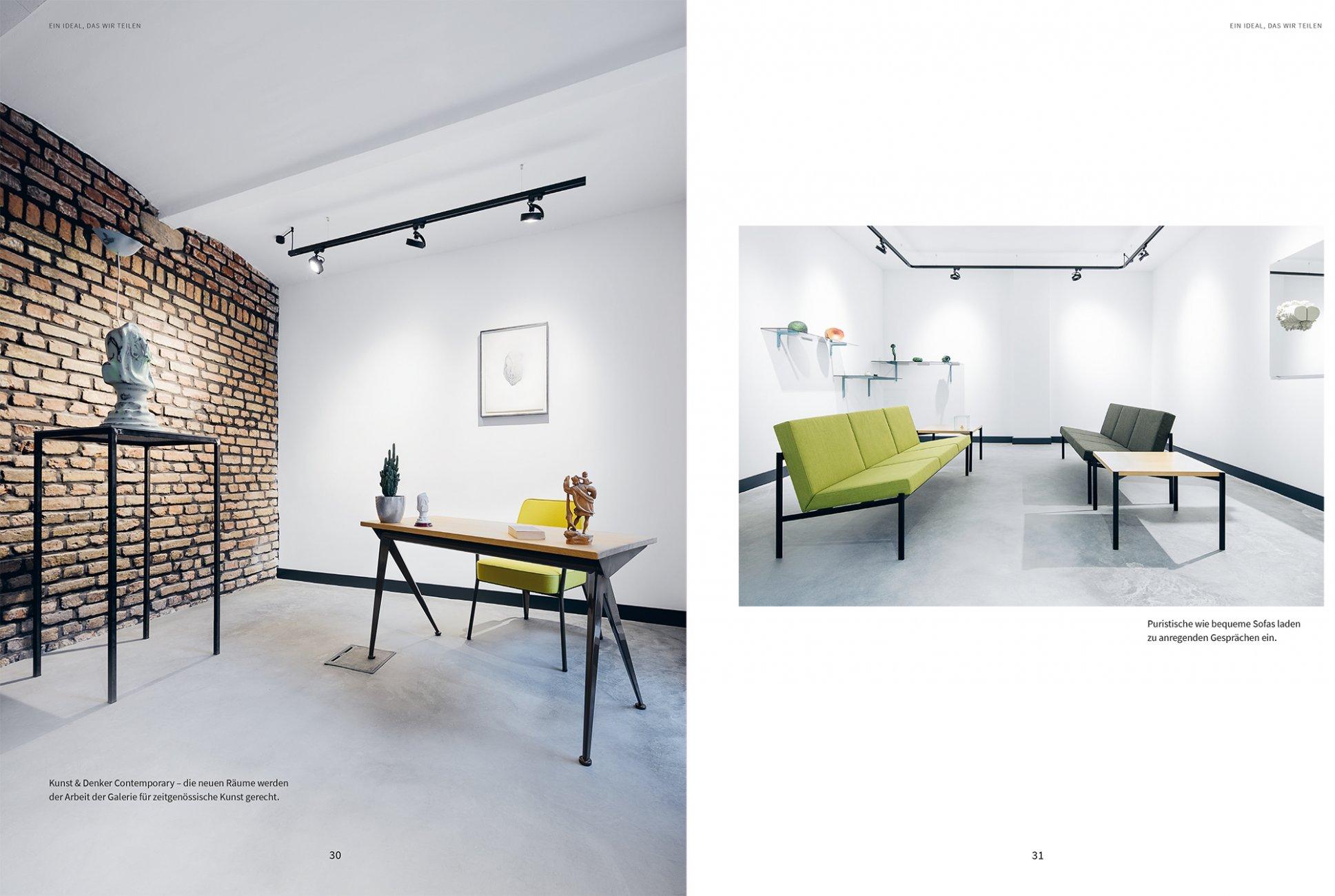 Flora&Fauna Mag No. 01