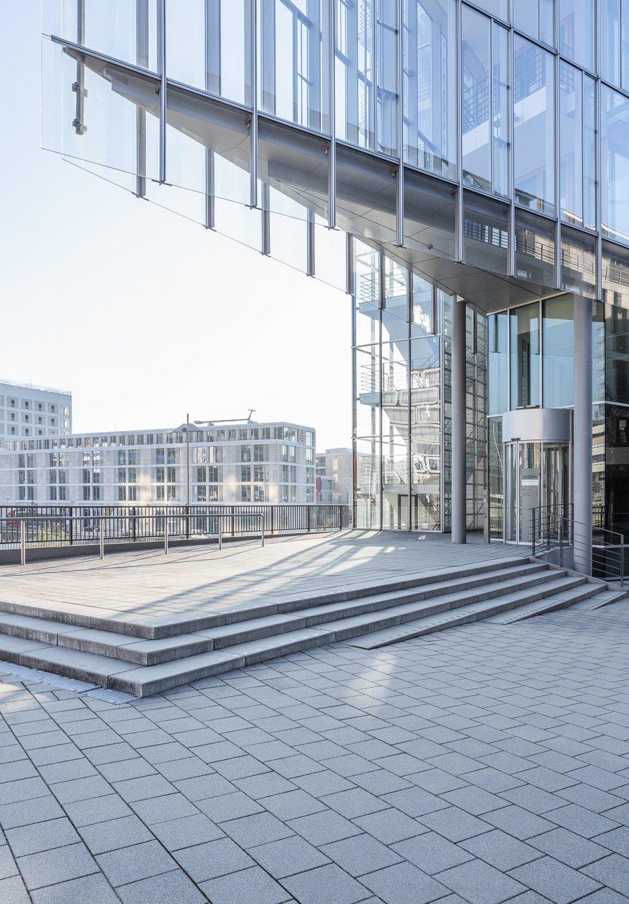 Landesbank Baden-Württemberg
